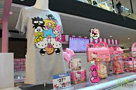 Sweet Life: Hello Kitty Cafe Arcadia Los Angeles Is A Treat Hello Kitty Food Truck Toy 300hkd Youtube Hello Kitty Cafe Popup Coming To Fashion Valley Eater San Diego Returns To Irvine Spectrum May 23 2015 Eat With Truck Miami Menu Junkie Pinterest The Has Arrived In Seattle Refined Samantha Chic One At The A Dodge Ram On I5 Towing A Ice Cream Truck Twitter Good Morning Dc Bethesda Returns Central Florida Orlando Sentinel