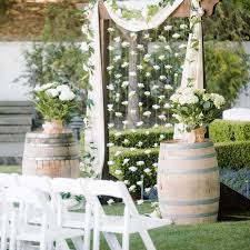 Page: 28 Of 58 Backyard Ideas 2018 Decorating Backyard Wedding Photo Gallery Of The Simple Best 25 Small Backyard Weddings Ideas On Pinterest Diy Bbq Reception Snixy Kitchen Triyaecom Vintage Ideas Various Design Backyards Cozy Build Round Firepit Area For Summer Nights Exterior Outdoor 7 Stunning Decorations Outstanding 20 Tropicaltannginfo Lighting From Real Celebrations Martha Extraordinary Pics Amys Capvating Pictures House Design And Planning