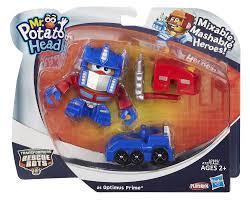 Www.ToysOnFire.ca