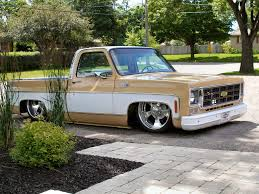 73-87 Square Body Calendar - Nominate Your Favorites! - The 1947 ... Hopping Mesh Forward In My Back Pocket Photography Gmc Sierra 2500 Hd Xd838 Mammoth Gallery Kc Trends 7387 Chevy C10 Gmc Truck 45 Front And 5 Rear Drop Flip Cversion Kit 73900 Anyone Else A Fan Of The 3rd Gen Chevygmc Trucks Ar15com 7391 8lug 195 225 245 Pics Page 4 The 1947 Present Part Guy Heater Ac Controls Parts Gauge Pillar Pods For 731987 And Trucks Copenhaver Used Best Resource 3959 Cha 1973 C 15 Grande Photo Taken In Canyon Texas Super Cus Flickr