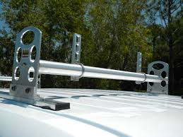 Ford Transit Connect Ladder Racks - Tuff Racks Magnum Truck Racks Amazoncom Thule Xsporter Pro Multiheight Alinum Rack 5 Maxxhaul Universal And Accsories Oliver Travel Trailers Vantech Ladder Pinterest Ford Transit Connect Tuff Custom For A Tundra Ladder Racks Camper Shells Bed Utility