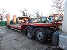 Nooteboom -tri-axle-low-loader-trailer_low Loaders Year Of Mnftr ... 2005 Peterbilt 357 Heavy Haul Triaxle Tractor Trucks For Sale Page 2 Work Big Rigs Mack Log Loaders Knucklebooms 1984 Mack R Model Tandem Axle Log Truck Wlog Bunks W300 Used 2016 Peterbilt 389 Triaxle Sleeper For Sale In Ms 6984 1979 Single Wmack Engine Snu685t18745 Flat Deck Trailer For Sale Agri Universe Zimbabwe Nteboom Iaxadtrailer_low Loaders Year Of Mnftr Bc Logging Trucks 19 Jf Kenworth T800 Lseries Trailers Kennedy 22 Various Manufactures Logging Trucks Michigan Semi And Equipment Facebook