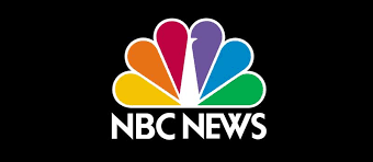 NBCs Breaking News