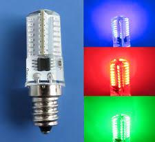 c7 led bulbs ebay