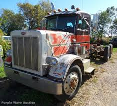 1979 Peterbilt 359 Semi Truck | Item BZ9864 | SOLD! November... Freightliner Trucks In Iowa For Sale Used On Buyllsearch 1986 Semi Truck Item Bz9906 Sold November 48 Flatbed Trailers For Irving Denton Txporter Truck Truck Trailer Transport Express Freight Logistic Diesel Mack Ari Legacy Sleepers 2001 Sterling At9500 Sale Sold At Auction July 21 Dons Auto Hauling Corngrain Bins Farm Proud To Be A Farmer Minnesota Railroad Aspen Equipment Jordan Sales Inc 2007 Columbia Cl120st E4650 Show Historical Old Vintage Trucks Youtube