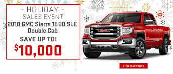 Chapdelaine Buick GMC Truck Center New Used Trucks Near Fitchburg MA 2018 Gmc Trucks In Stillwater Ok Wilson Gm This Is What The Cheaper 2019 Sierra Sle Looks Like 111 Years Of Hauling A Truck History New 2016 Pickup Truck Will Feature A More Aggressive 2017 And Suvs Henderson Chevrolet New Used For Sale In Poughkeepsie At Hudson Buick Will Get Version Of The Upcoming Chevy Medium Duty Crate Motor Guide For 1973 To 2013 Gmcchevy Denali Exhaust System Performance Cat Back Select 12k Off And Dealership North Conway Nh Monroe Carolina