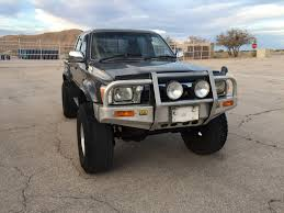 For Sale - 1991 Toyota 4x4 Diesel Hilux Truck | Right Hand Drive ... Craigslist Chicago 10 Cars Al Capone May Have Driven For Sale 1991 Toyota 4x4 Diesel Hilux Truck Right Hand Drive Fresno Trucks Dodge Elko Nevada Used And For By Owner Las Vegas And By Best Image Under 600 Dollars Youtube Meridian Ms Car Gallery Bobs Lot Daily Turismo Armored 1964 Intertional Harvster Loadstar Omaha Available