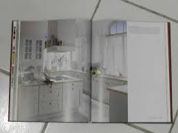 siematic das buch zur küche gebundene ausgabe 2002 in zürich