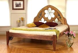 Brass Beds Of Virginia by Jeff Soderbergh Custom Sustainable Furnishings