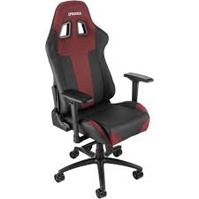 Spieltek Bandit XL Gaming Chair V2 (Black/Maroon) Arozzi Milano Gaming Chair Black Best In 2019 Ergonomics Comfort Durability Amazoncom Cirocco Wireless Video With Speaker The X Rocker 5172601 Review Ultimategamechair Pro 200 Sound Enhancement Features 10 Console Chairs Sept Reviews Noblechair Epic Chair El33t Elite V3 Pu Details About With Speakers Game For Adults Kids