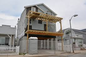 100 Beach House Long Beach Ny NY Rising Modifies Building Permit Application Deadline To June 30