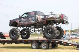 Redneck Trucks | Truck Wraps | Pinterest | Trucks And Redneck Trucks Redneck Truck Skin Mod American Simulator Mod Ats Trucks For Sale Nationwide Autotrader The Worlds Largest Dually Drive Heck Yeah Rednecks Hold Their Summer Games Abc13com Pickup More Cool Cars Pinterest Cars Vehicle And Chevrolet Big Ford Bling For Jasongraphix Not A Big Rig But One Of The Best Redneck Comercial Truck Iv Ever 20 Hilarious Bemethis Redneck Tough Truck Racing North Vs South 2017 Youtube Punk Monster Wiki Fandom Powered By Wikia