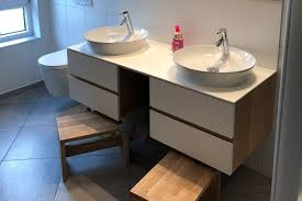 weyfra individualmöbel individuelle badmöbel nach maß