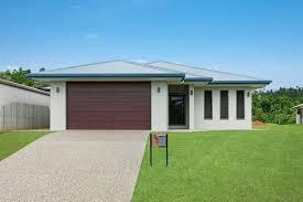 100 Signature Homes Perth Custom Home Builders Cairns House Land Ashlee Jones