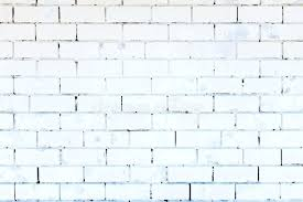 White Brick Tile Download Kitchen Wallpaper Concept Abstract Vertical Modern Square Wall Texture