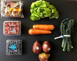 Imperfect Produce Review: A 7 Product Comparison — Simplifly ... Imperfect Produce Subscription Review Coupon March 2018 A Of The Ugly Service 101 Working Promo Code April 2019 Coupons In San Francisco Bay Area Chinook Book 50 Off Produce Coupons Promo Discount Codes Bart Ads On Behance 10 Schimiggy I Ordered My Fruits And Vegetables From For 6 Travel Rants Raves New Portland