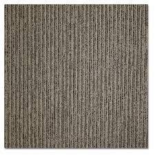 cool indoor outdoor carpet tiles lowes home design popular