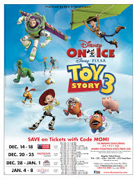 Disney On Ice Discount Code | Daytripping Mom Costco Ifly Coupon Fit2b Code 24 Hour Contest Win 4 Tickets To Disney On Ice Entertain Hong Kong Disneyland Meal Coupon Disney On Ice Discount Daytripping Mom Pgh Momtourage Presents Dare To Dream Vivid Seats Codes July 2018 Cicis Pizza Coupons Denver Appliance Warehouse Cosdaddy Code Cosplay Costumes Coupons Discount And Gaylord Best Scpan Deals Cantar Miguel Rivera De Co