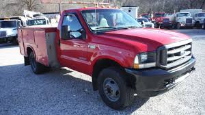 Service Trucks / Utility Trucks / Mechanic Trucks In West Virginia ... Ford F550 In Alabama For Sale Used Trucks On Buyllsearch Service Utility Mechanic Missippi Freightliner Chevrolet 3500 Intertional Mechanics Truck 1994 Gmc Topkick With Caterpillar 3116 Dealers Praise Their Mtainer Youtube Perris