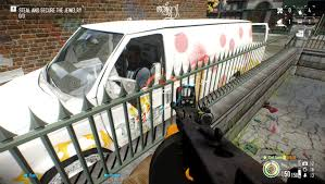 Sweeth Tooth (Twisted Metal) Ice Cream Truck Van - Mods Used Twisted Metal Sweet Tooth Ice Cream Truck Scale Model In North 3bs Toy Hive Twisted Metal Sweet Tooth Review Texas Ice Cream Truck Large Trucks Pinterest Commercial Van My Home Made Formula D Cars Boardgamegeek The Worlds Best Photos Of E3 And Twistedmetal Flickr Mind Ps3 Screenshots Image 7605 New Game Network Robocraft Garage Designing Perfect Cone Wars From Is More Terrifying Real Life Out Now Page 9 Bluray Forum Lego 2 Album On Imgur E3 2011 Sony Media Event Tooths A Photo