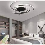 deckenleuchten schlafzimmer günstig kaufen ladenzeile