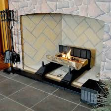 Shop Ignis Fireplace Insert FB6200S Free Shipping Today
