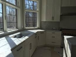 plan travaille cuisine plan travaille cuisine plan de travail cuisine et salle de bain