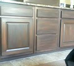 gel paint for kitchen cabinets related to furniture painting