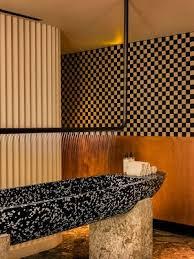 robinet 騅ier cuisine robinet granite1 hotel national des arts et métiers