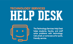 Cites Help Desk Contact by Resource Guide For New And Returning Students Technology