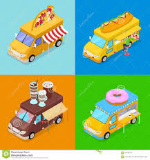 Isometric Street Food Trucks With Pizza, Cafe, Hot Dog And Donuts ... Truck Car Garage Food Trucks For Kids Hot Dog Van Video Riding In The Wienermobile Hitching A Lift Worlds Most Adventure Hobbies Toys Calico Critters Hot Dog Van Hobby And Toy Trolley Dogs Boston Food Trucks Roaming Hunger Collection Set Royalty Free Cliparts Vectors And Big Daddy Motor City From 1965 Volkswagen Pickup Mobile Anyone Photo By Ron Oatney Photography Dine The Wolf Does Dogs Proud Nathans Cart New York Truck Seattle Alist