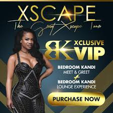 Bedroom Kandi Promo Code by Kandionline Com The Official Kandi Burruss Website