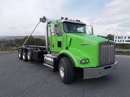 For-sale - Best Used Trucks Of PA, Inc Trucks Equipment For Sale 2018 Mack Roll Off Truck Lifted In Pa Future Used Rolloff Trucks For Sale 2010 Freightliner Roll Off An9273 Parris Sales Garbage Peterbilt Rolloff For N Trailer Magazine 2009 Columbia 2654 2018freightlinergarbage Trucksforsaleroll Offtw1170038ro Peterbilt Pennsylvania Used 1994 Kenworth T800 Tandem Axle Sale By Arthur Cable And Parts 2013mackgarbage Offtw1160510ro