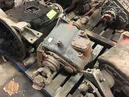 USED SPICER 8031P - 8031C & D FOR SALE #1906 Used 2008 Kenworth T600 Complete Engine For Sale 11 Used Cars Parts Arv Sunset Chevrolet Dealer Tacoma Puyallup Olympia Wa New 2003 S10 Parts Ebay Auction And 2004 Gmc Sierra 3500 Work Truck Quality Oem Replacement Save Big On At U Pull Bessler Car Accsories Supplies Ebay Youtube Gathering Up More Used For 79 Chevy Rehab Truck 2006 Silverado 1500 53l 4x4 Subway Global Trucks Selling Commercial 2010 Mercedes Sprinter Van 30l Turbo Diesel