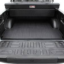 100 Westin Truck Bed Mat Shane Burk Glass