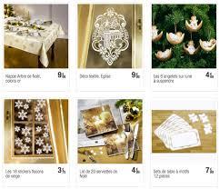la magie de noël avec vitrine magique sur catalogue fr