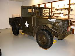 M37 3/4 Ton 4x4 Cargo Truck Walk Around Page 1 1952 Dodge M37 Military Ww2 Truck Beautifully Restored Bullet Motors Power Wagon V8 Auto For Sale Cars And 1954 44 Pickup 1953 Army Short Tour Youtube Not Running 2450 Old Wdx Wc 1964 Pickup Truck Item Dc0269 Sold April 3 Go 34 Ton 4x4 Cargo Walk Around Page 1 Power Wagon Kaiser Etc Pinterest Trucks Wiki Fandom Powered By Wikia