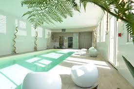 chambres d hotes fouras grand hotel des bains fouras tarifs 2018