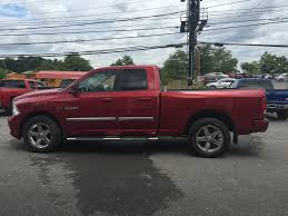 Used Dodge Ram Pickup Trucks 4x4s For Sale Nearby In WV, PA, And MD ... New 2018 Ram 2500 For Sale Near Owings Mills Md Baltimore Used Gmc Sierra 2500hd Lunch Truck In Maryland Sale Canteen Mack Rd688s Arnold Price 26000 Year 2001 Ford Dealership Waldorf 20601 The Peterbilt Store Used 1998 Intertional 4700 Box Van Truck For Sale In 1243 Trucks For In Md Car Release Date 2019 20 Box Trucks Md Mebbsinfo Dealer 2008 F150 Limited 2010 F250 Diesel 4wd King Ranch Used Svt Raptor