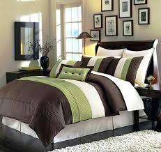 amusing modern bedroom comforters bedroom modern comforter sets