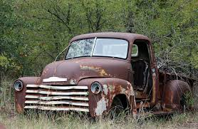 Old Abandoned Truck Free Stock Photo - Public Domain Pictures Abandoned Rare Rusty Trucks Exploring Creepy Shipwrecks Old Rusted Abandoned Cars And Trucks In Crawfordville Florida Stock An Truck Photo Picture And Royalty Free Image Abandoned Trucks A Couple Of Lying Around Flickr Army Somewhere Europe Peter Hoste By Chris Daugherty Abandoned Places And Objects Cookin With Gas 12 Food Urbanist Toy Truck 1 Septembernine On Deviantart Images South America America Artwork Adventures Arizona Wrecked Old Hiways Etc Two Mechanics Work An Japanese At New Britain