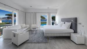 102 Hotel Kube Saint Tropez Seesainttropez Com