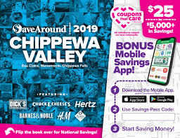 Chippewa Valley, WI By SaveAround - Issuu Global Golf Coupon Code Alamo Online Coupons Codes Costco Book July 2018 Rancho Ymca Alamo Car Rental Visa Cherry Culture An Easy Hack For Saving Money On Car Rentals Benefits Illinois Farm Bureau Usa September Baby Diego Discount Corp How To Save Money On Rentals Around The World With A Wrinkle In Time Live Stage Magiktheatre Enter To Win Rent 46 Photos 492 Reviews Rental 1 Member Discounts Copa