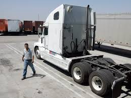 100 Martinez Trucking The Federal Government Is Set To Overhaul The Rules Behind A