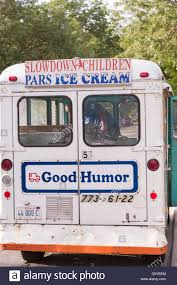 Good Humor Ice Cream Truck Stock Photos & Good Humor Ice Cream Truck ... Ice Cream Trucks Jericho Ny Aurora Good Humor Ice Cream Truck Ho Slot Car Great Cdition Custom Display Case 1487 Truck Aw Jl Cream For Iowans News Sports Jobs Messenger Humor Me Llc Detroit Food Roaming Hunger Youtube Trailer For Sale 2 Classic Good Flickr Carousel Brookville Queens N 1969 Ford Hyman Ltd Cars Owned And Operated By 1949 Ford F1 Ii Hardrocker78 On