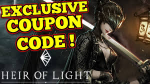 EXCLUSIVE Limited Time Coupon Code! + SUMMONS !! : Heir Of Light ... Tim Tam Massager Coupon Code Archives Codes Discounts New 11 Dole Fruit Squish Ems Farm Fresh 50 Discount Revel Systems Help Site Be The Best You Possible Get An Additional 30 Off With 21 Off Speedtech Lights Coupons Promo Discount Codes Analpram E Kit Coupon Proflowers Free Shipping Code Las Available Motormint Promo Top 20 Stores That Offer Student Krazy Lady Bonsai Outlet Bass Pro Shops Indiana Locations