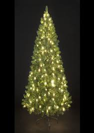 Slimline Christmas Trees Tesco by Tesco Best Images Collections Hd For Gadget Windows Mac Android