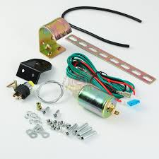 Universal Electronic Power Trunk Release Solenoid Pop Truck Electric ... Cypress Truck Lines Peoplenet Blu2 Elog Introduction Youtube Lyc Car Exterior Styling Uk Headlamps Electronics Off Road Universal Electronic Power Trunk Release Solenoid Pop Electric Trucklite Abs Flasher Module 12v 97278 Telemetry With Tracker Isolated On White In Young Man Truck Driver Sits A Comfortable Cabin Of Modern An Electronic Logbook For Drivers Keeps Track The Hours We Have Now Received One Mixed Return Products Consist Samsung And Magellan To Deliver Eldcompliance Navigation Ecx Updates Torment Short Course With New Body Calamo Electrical Parts Catalogue From