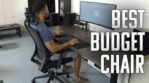 Top 5 Best Office Chair Under 100 Dollars - The Atrebethune I Might Be Slightly Biased Staples Bayside Furnishings Metrex Iv Mesh Office Chair Hag Capisco Ergonomic Fully Burlston Luxura Managers Review July 2019 The 9 Best Chairs Of Amazoncom 990119 Hyken Technical Task Black For Back Pain Executive Pc Gaming Buyers Guide Officechairexpertcom List For And Neck Wereviews Carder Kitchen Ding 14 Gear Patrol