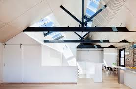 Former 19th Century Industrial Warehouse Converted Into Modern ... Former 19th Century Industrial Warehouse Converted Into Modern Best 25 Loft Office Ideas On Pinterest Space 14 Best Portable Images Design Homes And Stunning Homes Ideas Amazing House Decorating Melbourne Architects Upcycle 1960s Into Stunning Energy Kitchen Ceiling Tropical Home Elevation Designs Empty Striking Family In Sky Ranch Warehouse Living Room Design Building Fniture Astounding Apartments Nyc Photos Idea Home The Loft Download Tercine